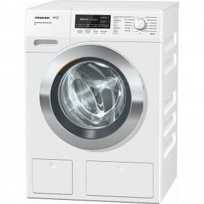 Miele Waschmaschine WKH 132 WPS PWash2.0&TDos XL-11KH1323D-20