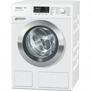 Miele Waschmaschine WKH 272 WPS PWash2.0&TDos XL-11KH2723D-20