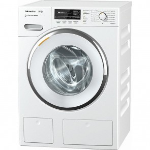 Miele Waschmaschine WMH 262 WPS PWash2.0&TDos XL-11MH2623D-20
