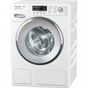 Miele Waschmaschine WMM 122 WPS PWash2.0&TDos XL-11MM1223D-20