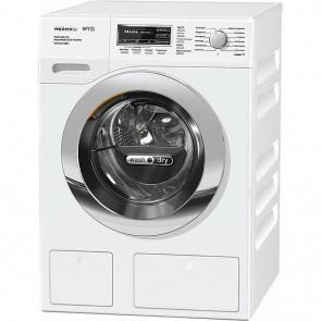 Miele Waschtrockner WTZH 730 WPM PWash2.0&TDos XL WiFi-11ZH7304D-20