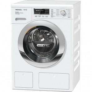 Miele Waschtrockner WTH 720 WPM PWash2.0&TDos WiFi-11TH7204D-20