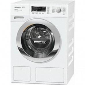 Miele Waschtrockner WTH 730 WPM PWash2.0&TDos WiFi-11TH7304D-20