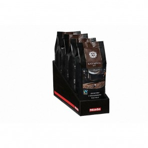 Miele Kaffee BlackEdition 4 x 250g DE-ÖKO-00-29992616EU1-20