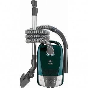 Miele Staubsauger Compact C2 Excellence Petrol CE AKTION-41DRP330CE-20
