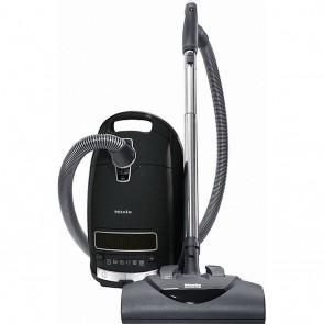 Miele Staubsauger Complete C3 Electro Plus Obsidianschwarz-41GSH230CE-20