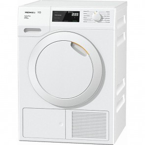 Miele Wärmepumpentrockner TCE 530 WP Active Plus-12CE5302D-20