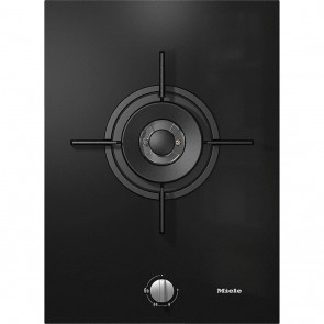 Modul SmartLine Gas Kochfeld CS 7101 FL-27710150D-20