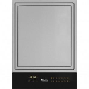 Modul SmartLine Teppan-Yaki Grill CS 7632 FL-27763250D-20