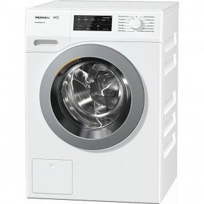 Miele Waschmaschine WCE 330 WPS PWash 2.0 D-11CE3303D-20
