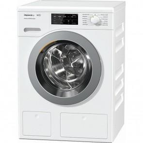 Miele Waschmaschine WCE 660 WPS TDos&WiFi D-11CE6603D-20