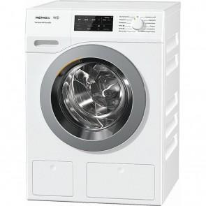 Miele Waschmaschine WCE 670 WCS TDos&WiFi D-10691470-20