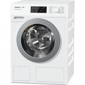 Miele Waschmaschine WCE 670 WPS TDos&WiFi D-11CE6703D-20