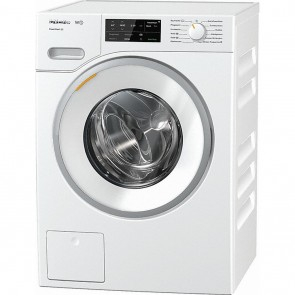 Miele Waschmaschine WWE 320 WPS PWash 2.0 D-11WE3203D-20