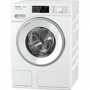 Miele Waschmaschine WWE 660 WCS TDos&WiFi-11WE6601D-20