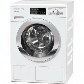 Miele Waschmaschine WCI 660 WPS TDosXL&WiFi D-11CI6603D-20