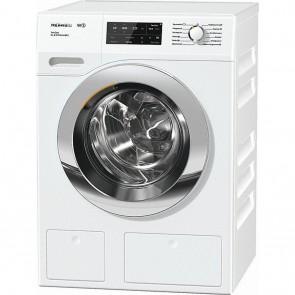 Miele Waschmaschine WCI 670 WPS TDosXL&WiFi D-11CI6703D-20