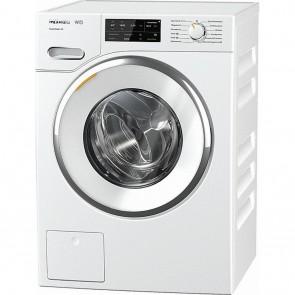 Miele Waschmaschine WWI 320 WPS PWash2.0 XL D-11WI3203D-20