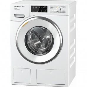 Miele Waschmaschine WWI 660 WPS TDosXL&WiFi D-11WI6603D-20