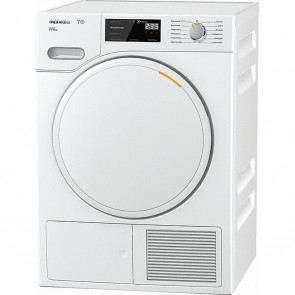 Miele Wärmepumpentrockner TWE 720 WP Eco D-12WE7202D-20