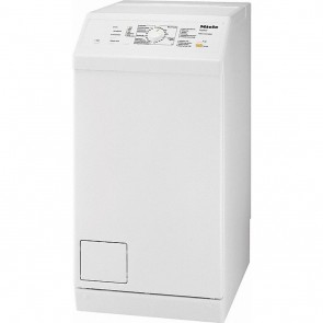 Miele Waschmaschine W 195 WCS TopStar-11019501D-20