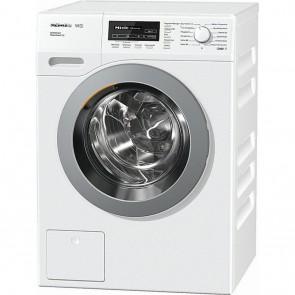 Miele Waschmaschine WKF 311 WCS SpeedCare-11KF3111D-20