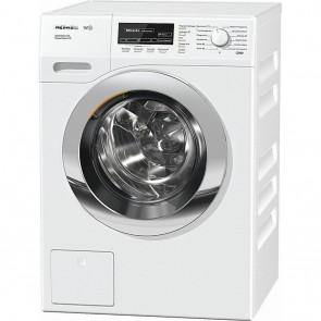 Miele Waschmaschine WKF 332 WPS SpeedCare XL-11KF3323D-20