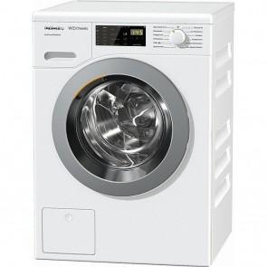 Miele Waschmaschine WDD 031 WPS EcoPlus&Comfort D Lotosweiß-11DD0313D-20