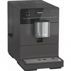 Miele Kaffeevollautomat CM 5300 Graphitgrau-29530010D-20