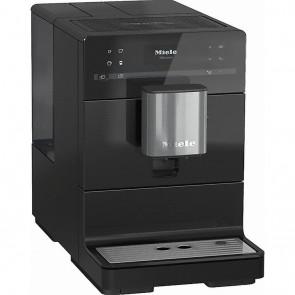 Miele Kaffeevollautomat CM 5400 Obsidianschwarz-29540010D-20