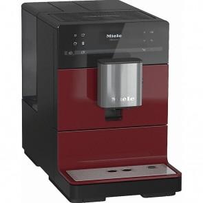 Miele Kaffeevollautomat CM 5300 Brombeerrot-29530030D-20