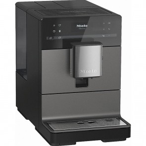 Miele Kaffeevollautomat CM 5500 Graphitgrau-29550010D-20