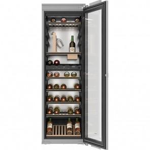 Miele Einbau-Weinlagerschrank KWT 6722 iS RE EU1-36672200EU1-20