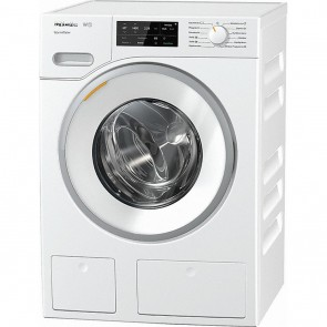 Miele Waschmaschine WWE 860 WPS TDosWifi Warmwater-11WE8603D-20