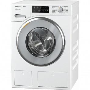 Miele Waschmaschine WWI 760 WPS TDosXL&WifiConn@ct D-11WI7606D-20