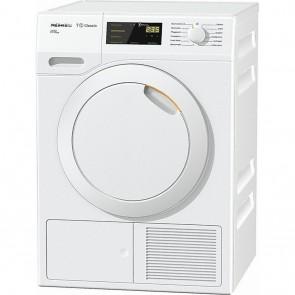 Miele Wärmepumpentrockner TDB 630 WP Eco D-12DB6305D-20