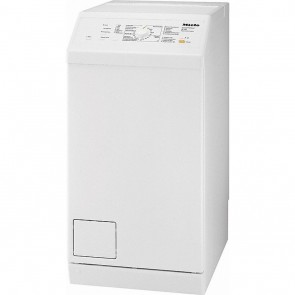 Miele Waschmaschine W 196 WCS-11019601D-20
