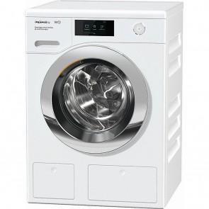 Miele Waschmaschine WCR 860 WPS PWash2.0&TDos XL&WiFi-11CR8606D-20