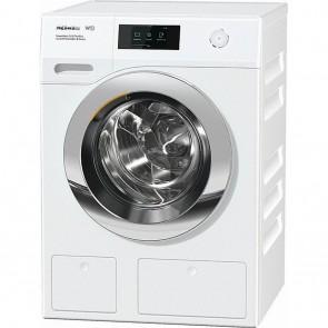 Miele Waschmaschine WCR 890 WPS PWash2.0&TDosXL WiFi D-11CR8906D-20
