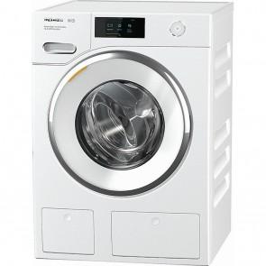 Miele Waschmaschine WWR 860 WPS PWash2.0 & TDosXL WiFi-11WR8606D-20