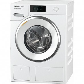 Miele Waschmaschine WWR 880 WPS PWash2.0&TDosXL WiFi D-11WR8806D-20