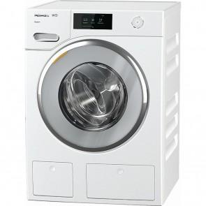 Miele Waschmaschine WWV 980 WPS Passion D-11WV9806D-20