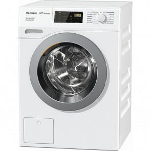 Miele Waschmaschine WDB 330 WPS SpeedCare 1400-11DB3303D-20
