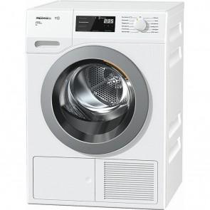 Miele Wärmepumpentrockner TCH 630 WP Eco XL-12CH6302D-20