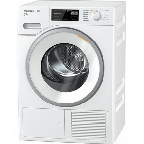 Miele Wärmepumpentrockner TWH 620 WP Eco XL D-12WH6202D-20