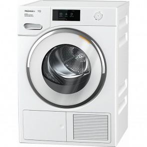 Miele Wärmepumpentrockner TWR 860 WP Eco&Steam WiFi&XL-12WR8602D-20