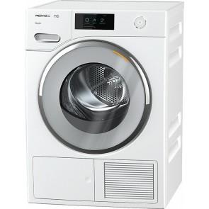 Miele Wärmepumpentrockner TWV 680 WP Passion-12WV6802D-20