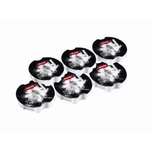 Miele Geschirrspüler Set PowerDisk 6x400g-21995519D-20