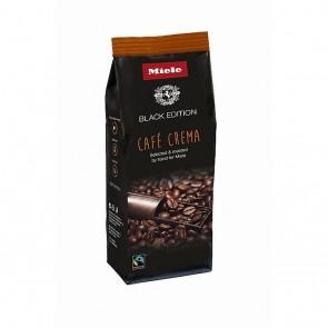 Miele Kaffee BlackEdition Café Crema 250g DE-ÖKO-001-29992620EU1-20
