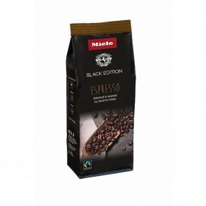 Miele Kaffee BlackEdition Espresso 250g DE-ÖKO-001-29992626EU1-20